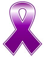 150x190 Breast Cancer Ribbon Outline Clip Art Download 1,000 Clip Arts