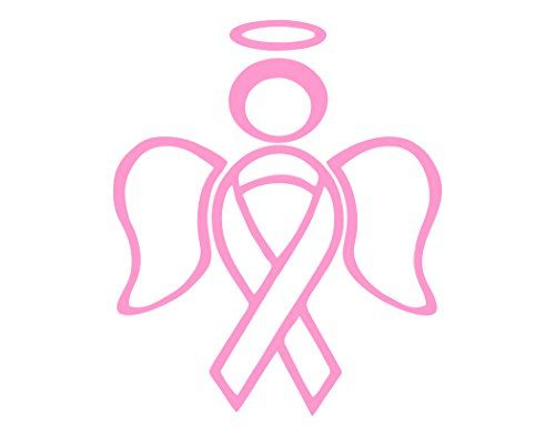 500x393 24 Best Pink Day Images Awareness Ribbons, Cancer
