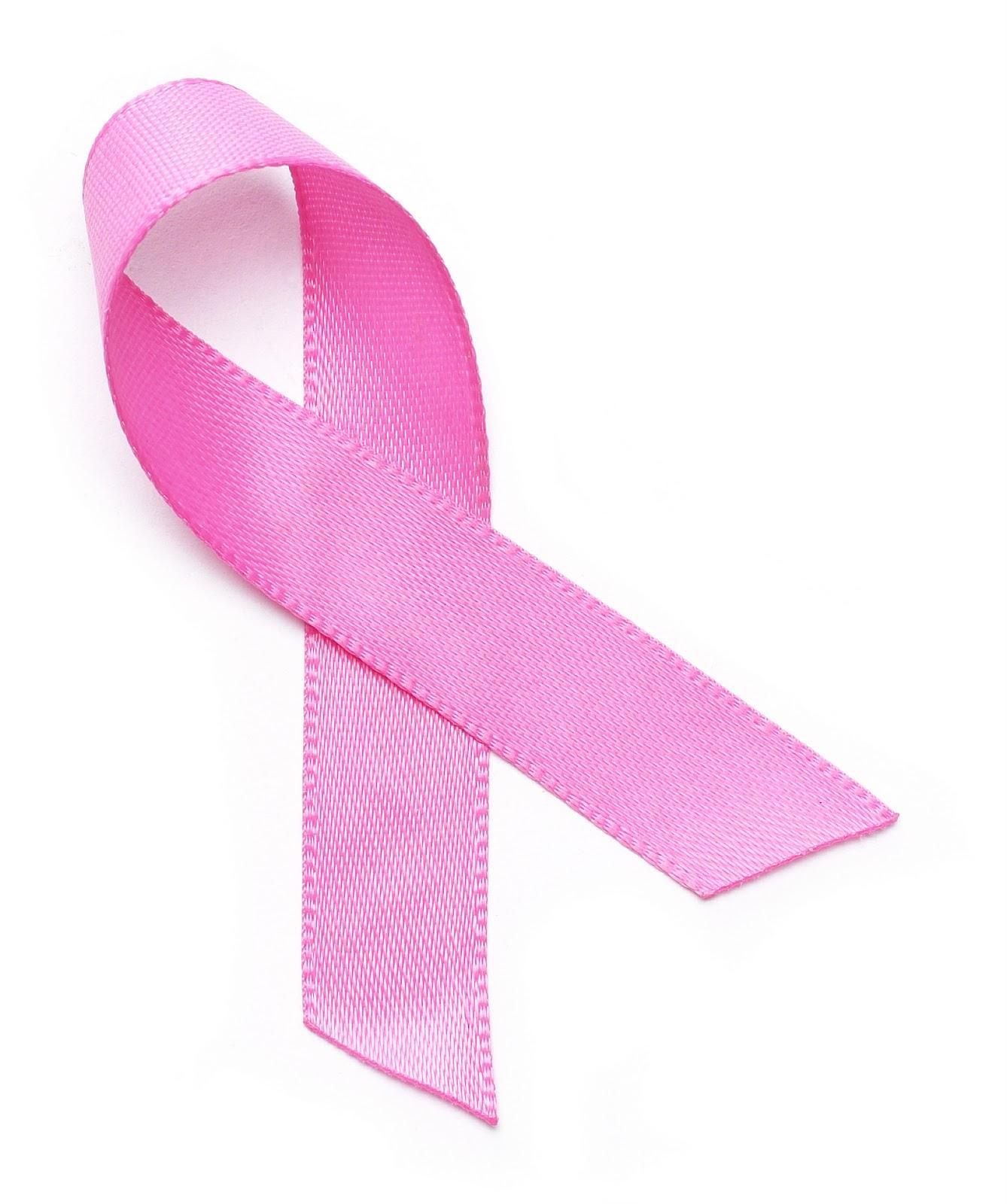 1338x1600 Komen Pink Ribbon Clip Art