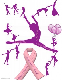 218x282 Customizable Design Templates For Breast Cancer Awareness