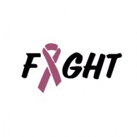 194x194 Breast Cancer Awareness