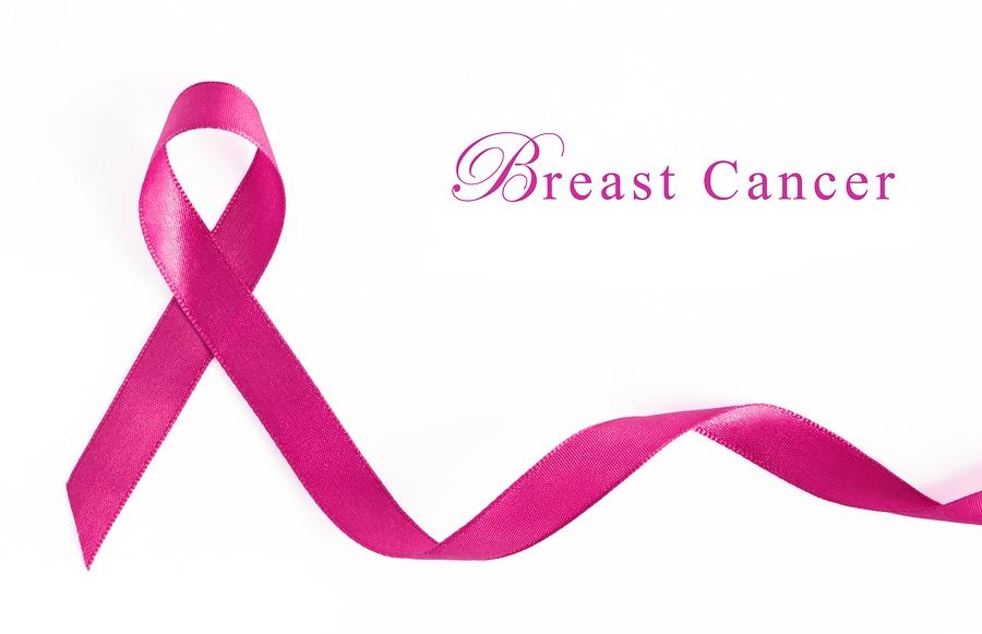 900x581 Pinkwashing Breast Cancer Fraud Embracing Health Holistic