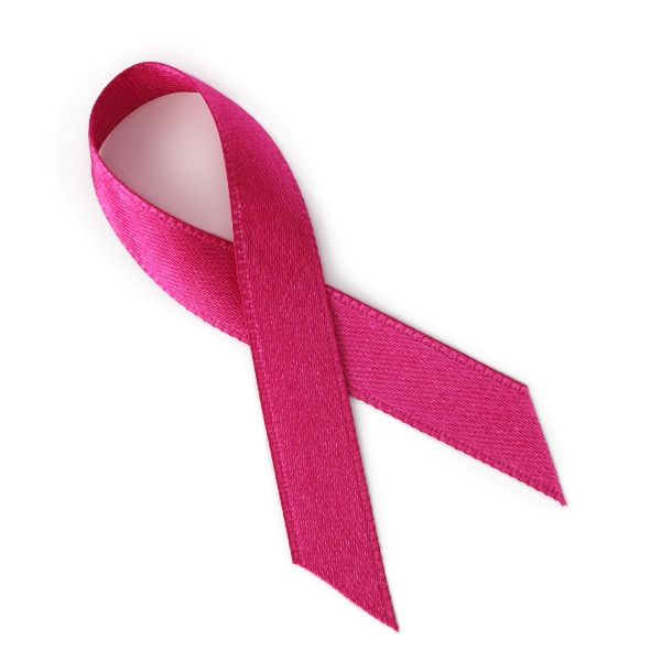 600x600 5 Tips To Reduce Your Risk Of Breast Cancer Mass.gov Blog