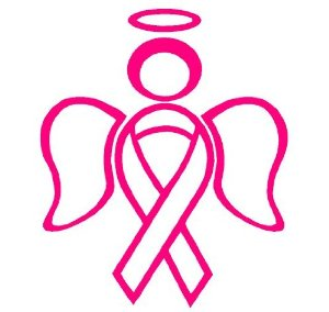 300x284 Breast Cancer Ribbon Breast Cancer 8 Photos Of Pink Ribbon Clip