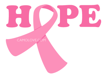 350x250 Breast Cancer Ribbon Clip Art Clipart