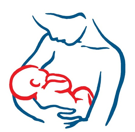 443x434 Breast Milk Clipart