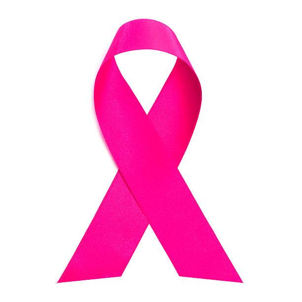 612x612 Logo Breast Cancer Pink Ribbon