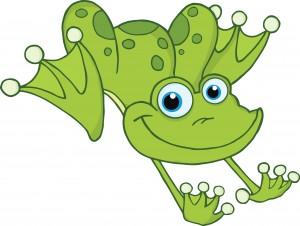 300x226 Frog Arabian Swim Academy Swimming Programs In Abu Dhabi