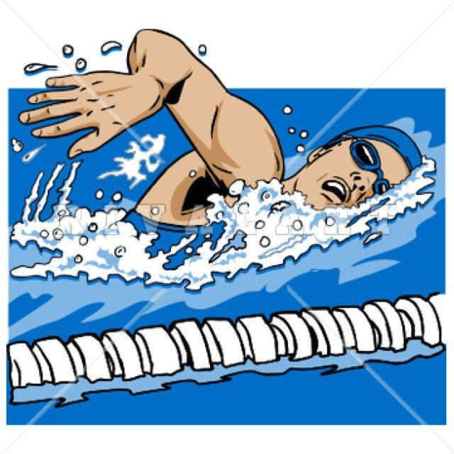 640x640 Wv Swim Amp Dive (@wvswim Dive) Twitter