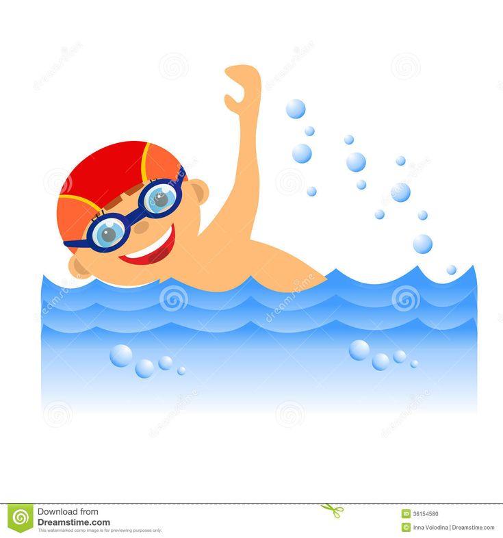 735x786 57 Best Swim Art Images Caterpillar, Being Happy