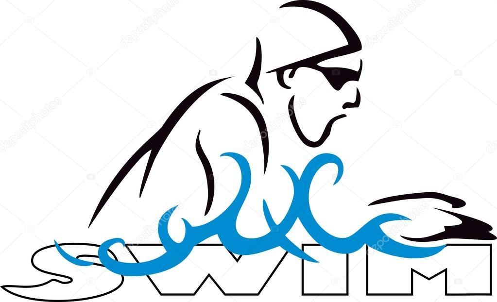 1023x622 Breaststroke Swimming Clipart Amp Breaststroke Swimming Clip Art