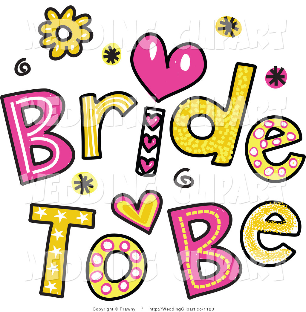 1024x1044 Bride Clipart Word