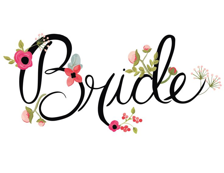 736x569 24 Best Images Bride, Casamento And Groom