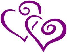 236x188 Instant Download Printable Burlap Love Bunting Banner Diy Wedding