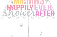 200x130 Inspiring Design Ideas Bridal Shower Clip Art Graphics For Www