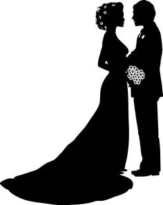 236x297 Bride And Groom Clipart Free Wedding Graphics Image Addams