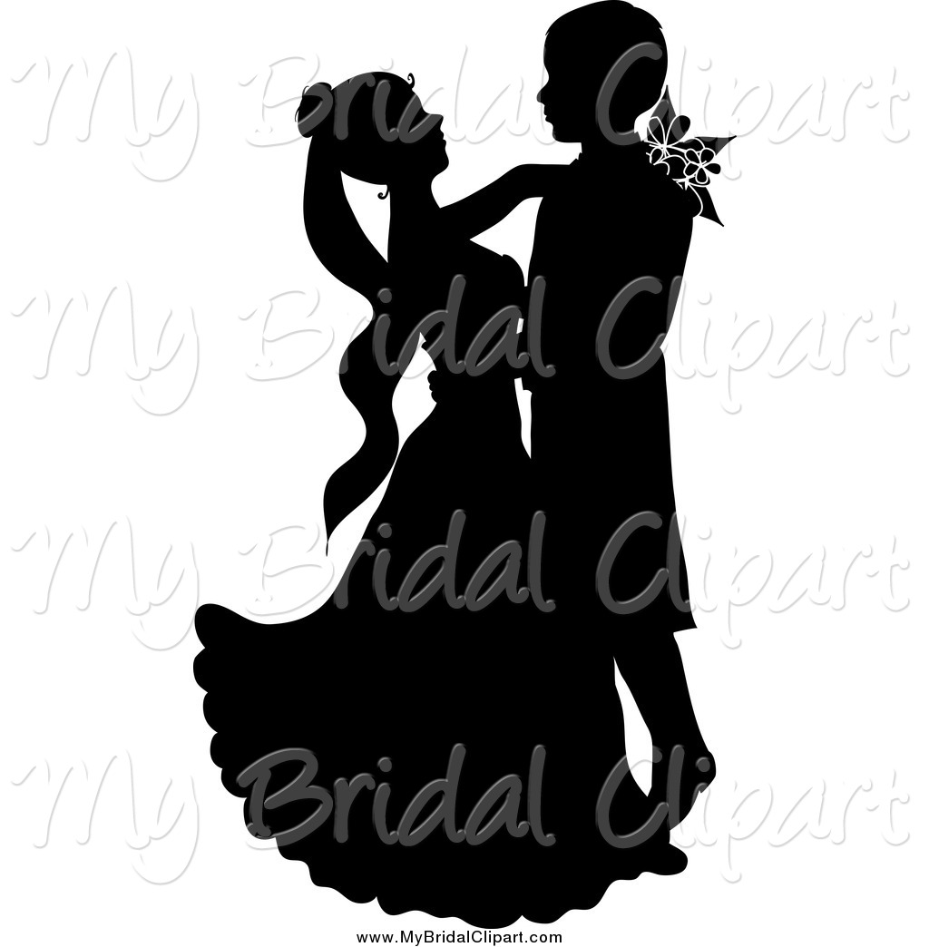 1024x1044 Bride Clipart Wedding Couple
