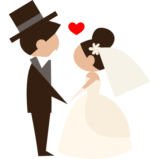 512x512 Download Groom Free Png Transparent Image And Clipart Transparentpng
