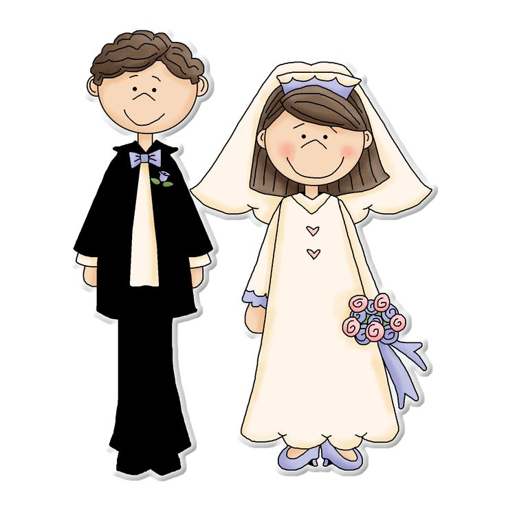 736x736 Groom Images About Clipart Bride