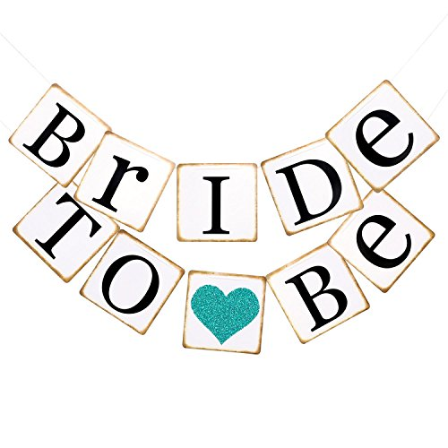 500x500 Decoration Clipart Bridal Shower