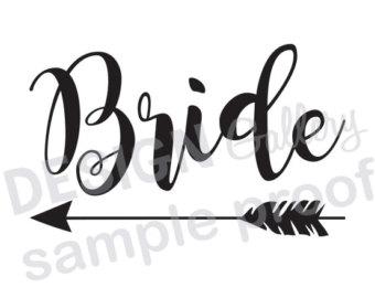 340x270 Bride Tribe Etsy