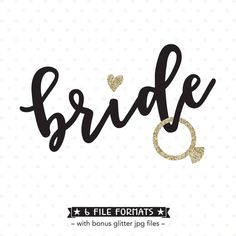 236x236 Grandmother Of Groom Svg File Vinyl Craft Projects, Silhouette