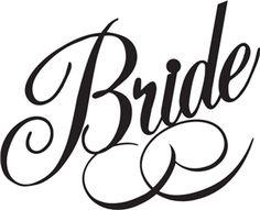 236x191 Wedding Instant Download Bridesmaid Printable By Projectprintable