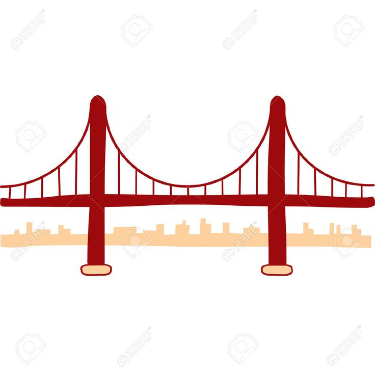 Bridge Outline