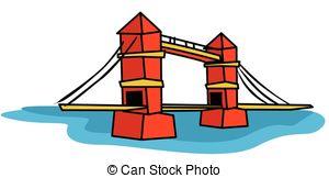 300x162 Bridge Clipart Conjunction