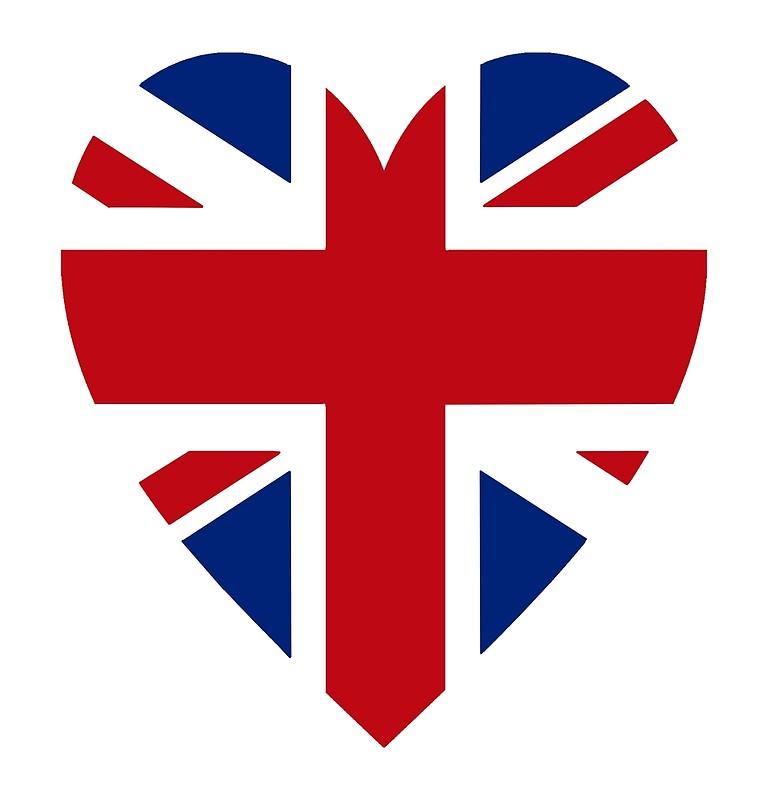 768x800 British, Union Jack, Heart, British Flag, Uk, United Kingdom, Pure