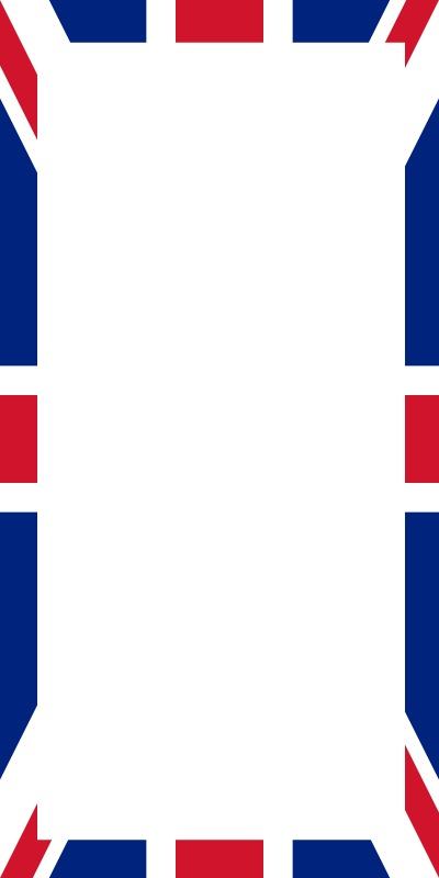 British flag clipart free download best british flag clipart on 400x800 british flag clip art toneelgroepblik Image collections