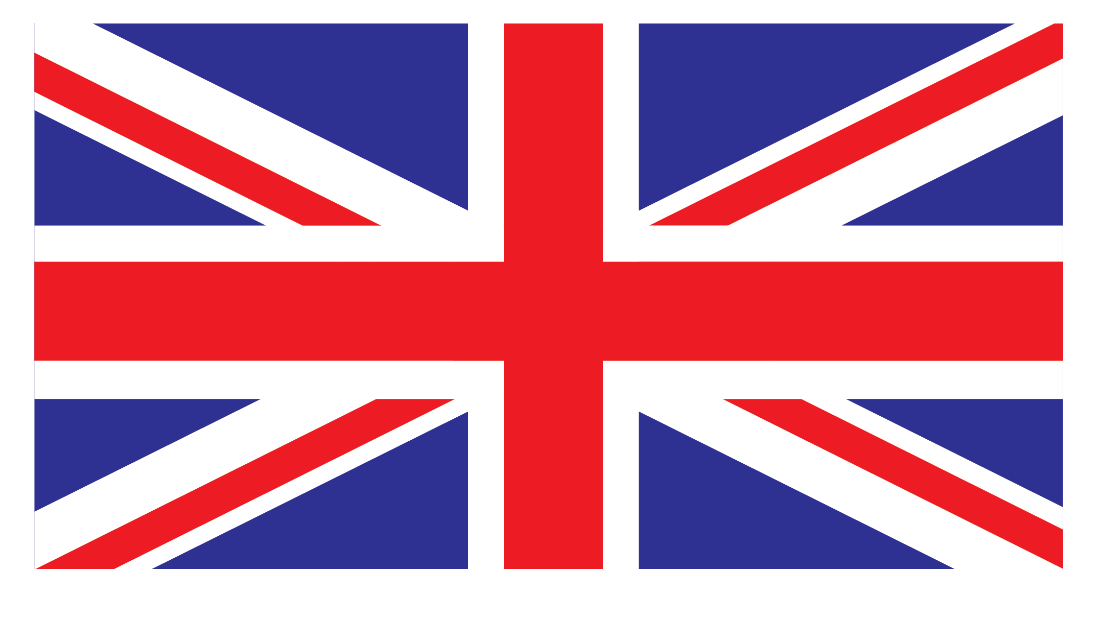 British Flags Clipart | Free download best British Flags ...
