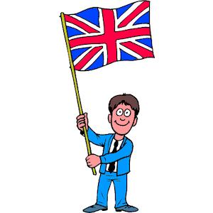 300x300 British Boy Amp Flag Clipart, Cliparts Of British Boy Amp Flag Free