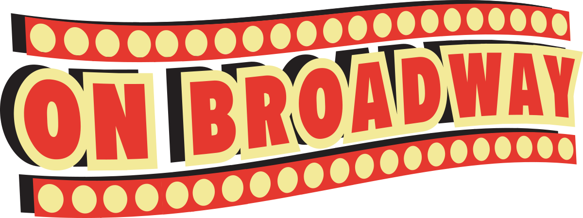 Broadway Clipart | Free download best Broadway Clipart on ClipArtMag.com
