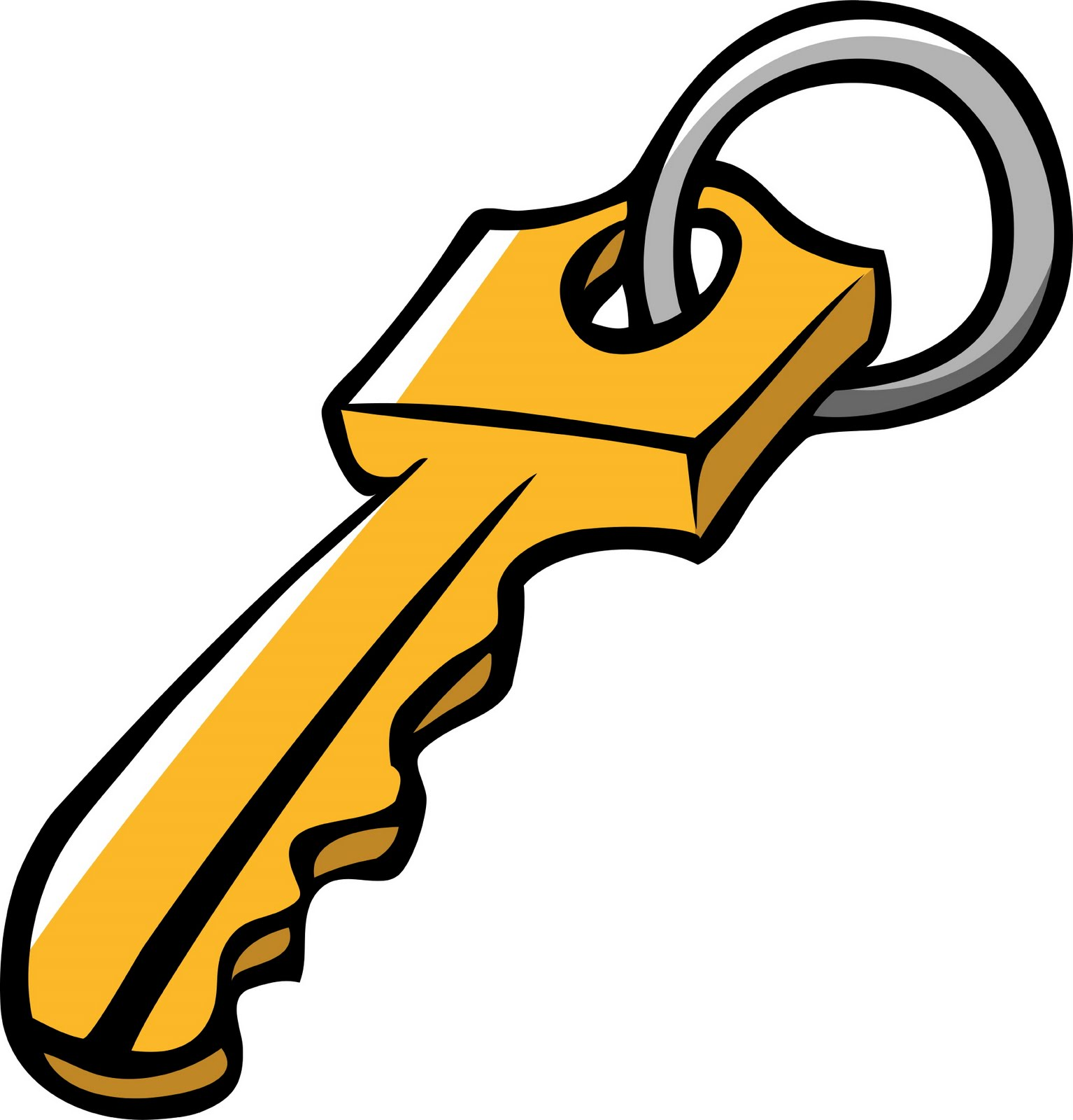 1534x1600 Clip Art Key Chain Clipart