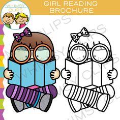 236x236 Kids Clip Art Printable Magnets Or Scrap Book Journals
