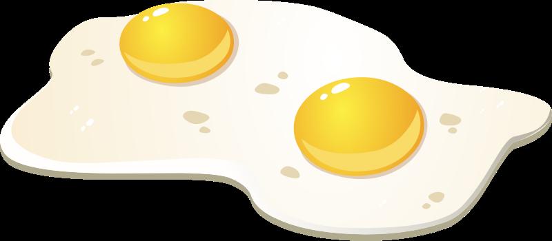 800x350 Free Egg Broken Egg Clipart Free Images