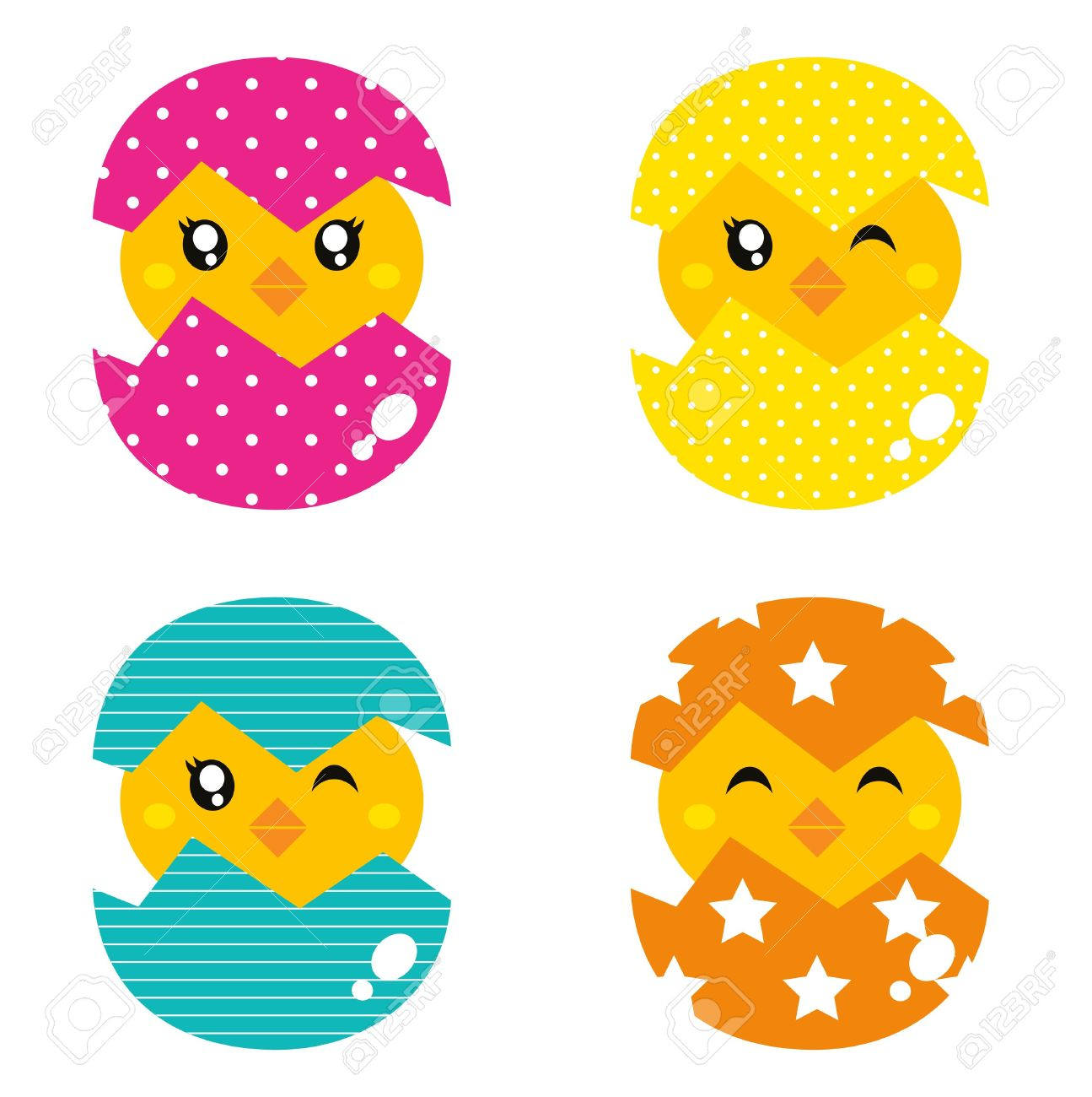 1295x1300 With Chicken Easter Egg Clipart, Explore Pictures
