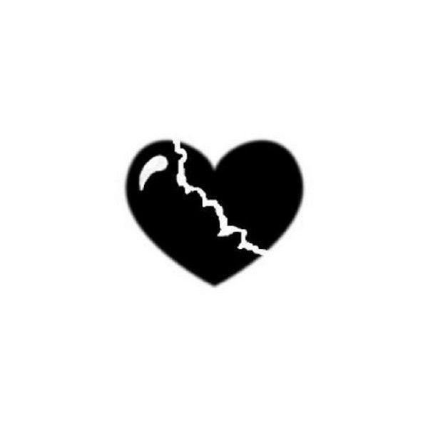 600x600 Best Broken Heart Drawings Ideas Broken Heart
