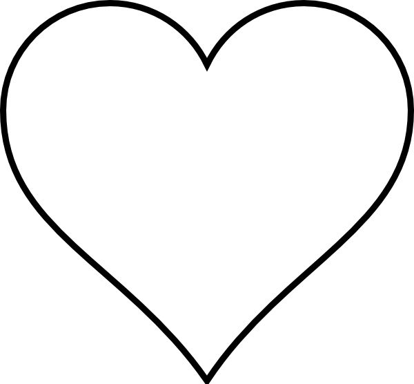 600x556 22 Best Brokeing Heart Tattoo Simple Images Arm