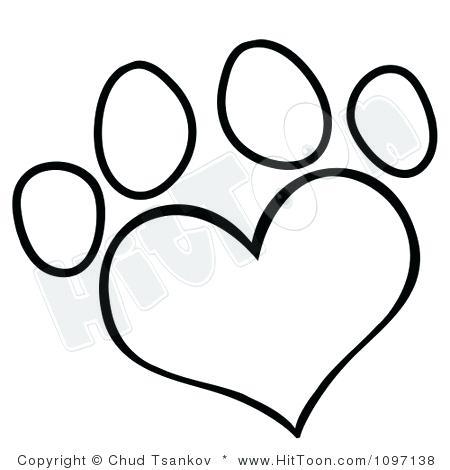 450x470 Heart Clipart Free Medium Size Of Irresistible Heart Free Heart