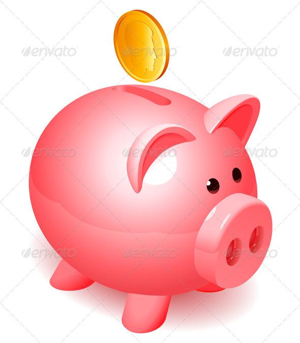590x674 Coin Clipart Money Bank