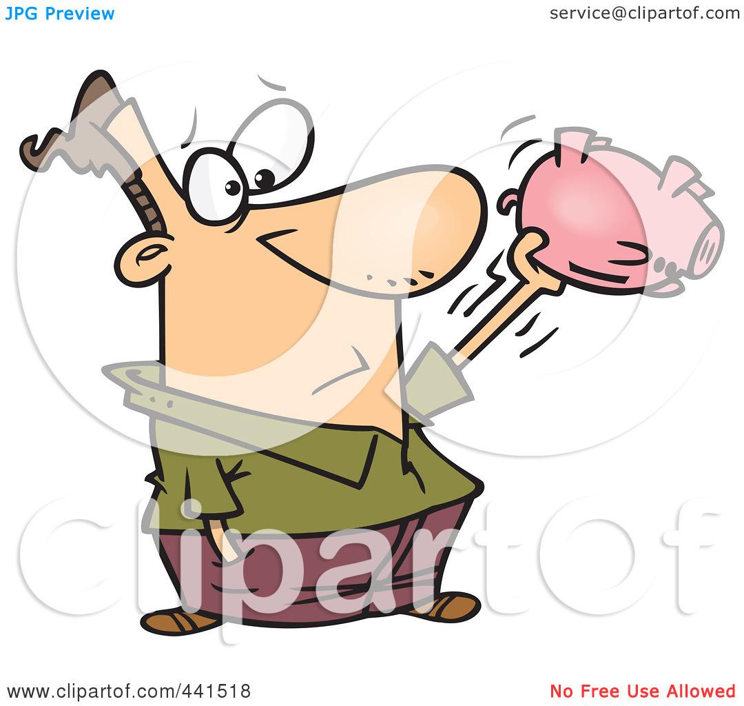 1080x1024 Empty Piggy Bank Clipart Clipart Panda