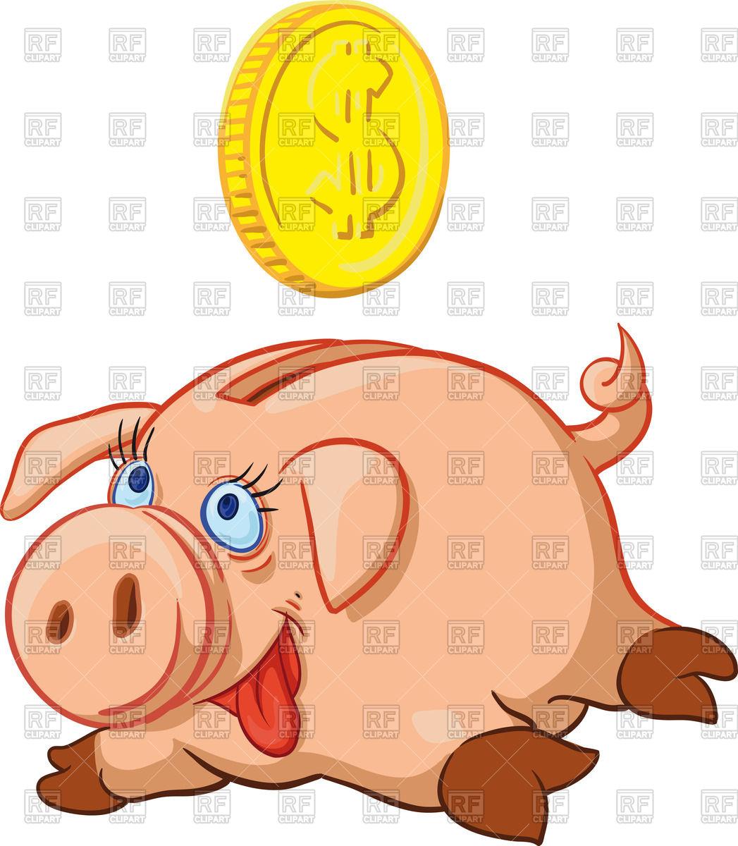 1047x1200 No Money Font Logo, Fonts And Logos