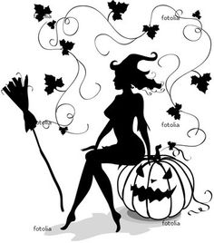 236x268 Witch Broom Png Clipart Halloween Witch Broom