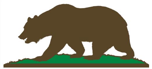 522x238 More Bears Clip Art Download