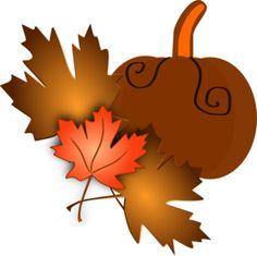 236x235 Autumn Flower Border Clip Art Free Season Vectors Page Fall Clip