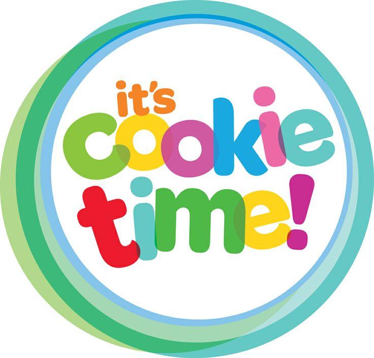 736x704 Brownie Clipart Cookie Brownie