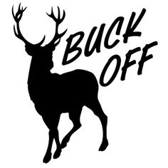 236x236 Buck Clipart Browning 2645982