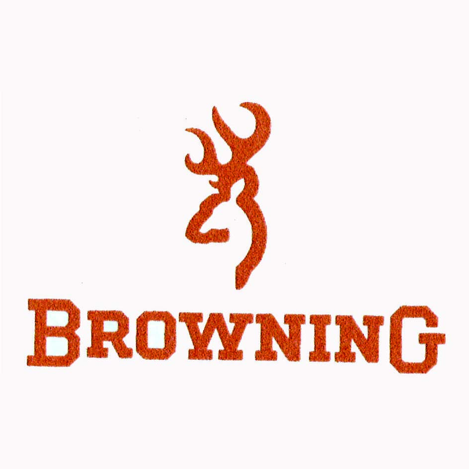 Browning deer logo pictures free download best browning deer 944x944 browning deer logo shirt biocorpaavc